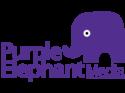 Purple Elephant Media